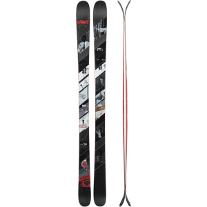 4frnt-switchblade-skis-2016