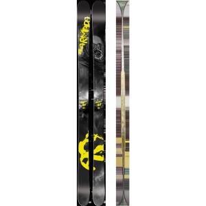 armada-ar7-skis-2016