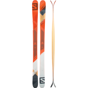 salomon-nfx-skis-2016