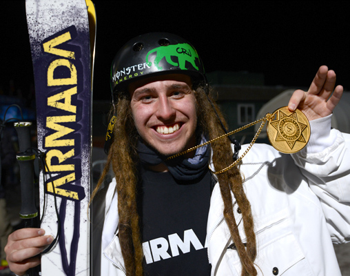 Henrik-Harlaut-X-Games-Big-Air-Gold