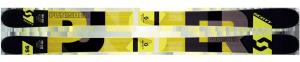 scott-punisher-95-skis-2016